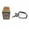 Зеркало заднего вида большое механическое POLCAR 2801521M Правое аналог 6001549677