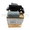 Резистор вентилятора системы охл. (с 2008) на авто с кондиционером FINORD 9109 аналог 8200612908