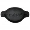 Подушка безопастности водительская (в руль) 2005-2009 Renault оригинал 6001548948; 8200924361