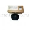 Подушка безопастности водительская (в руль) MEGANE III/FLUENCE Renault оригинал 985700006R