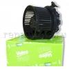 Вентилятор отопителя (авто с кондиционером) Valeo 715058 аналог 6001547487