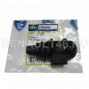 Сайлентблок (подушка) стабилизатора внешняя (Megane I/Scenic I) Sasic 2304005 ан-г 8200150768