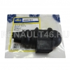 Сайлентблок (подушка) стабилизатора внешняя (Megane I/Scenic I 24,5мм) Sasic 4005151 ан-г 8200150759