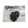 Сайлентблок (подушка) стабилизатора внешняя (R19/Megane I) Sasic 4001475 ан-г 7700784170; 8200044111