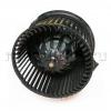 Вентилятор отопителя (авто без кондиционера) Termal 402147M аналог 6001547691