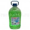 Незамерзающая стеклоомывающая жидкость  -30  5л