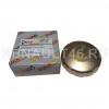 Съемник (чашка) ОРИГИНАЛЬНОГО маслянного фильтра 46 мм 12 граней QUARTZ QZ-LOGAN-4612 аналог