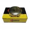 Съемник (чашка) ОРИГИНАЛЬНОГО маслянного фильтра 76 мм 12 граней MANOVER MRLOGAN7612 аналог