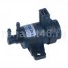 Клапан электромагнитный управления турбокомпрессором дв. 1,9 DCI ERA 555186 аналог 7700113071