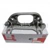 Кронштейн крепления опоры КПП двигателя (кронштейн подушки) Asam-Sa 01335 аналог 6001547896
