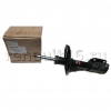 Амортизатор передний MEGANE III/FLUENCE оригинал 543020034R
