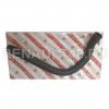 Патрубок радиатора верхний VESTA ROSTECO 20693 аналог 8450006445