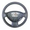Рулевое колесо DACIA LOGAN/SANDERO II (EU) Е-0; Е-1 Renault оригинал Б/У 484307730R