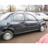 Renault Logan, 2009 г, двигатель (бензин) K7M, 1.6, 8V, 64 Квт, пробег 48000 км