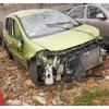 Renault Clio III, 2009 г, двигатель (бензин) К4М, 1.6, 16V, 82 Квт, пробег 29000 км