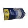 Лампа одноконтактная 12V P21W HELLA 8GA002073121 аналог 7703097178