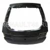 Крышка багажника LAGUNA III Хетчбек Renault оригинал Б/У 901000820R