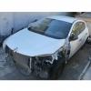 Renault Megan III, 2011 г, двигатель (бензин) К4М, 1.6, 16V, 78 Квт, пробег 53000 км